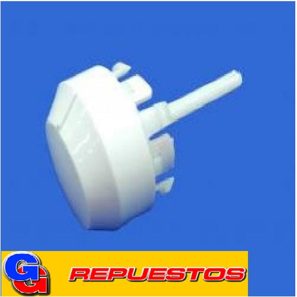 PERILLA TIMER LAVARROPAS PC1-PATRIOT ELECTR-3ºMARCAS 1026581-