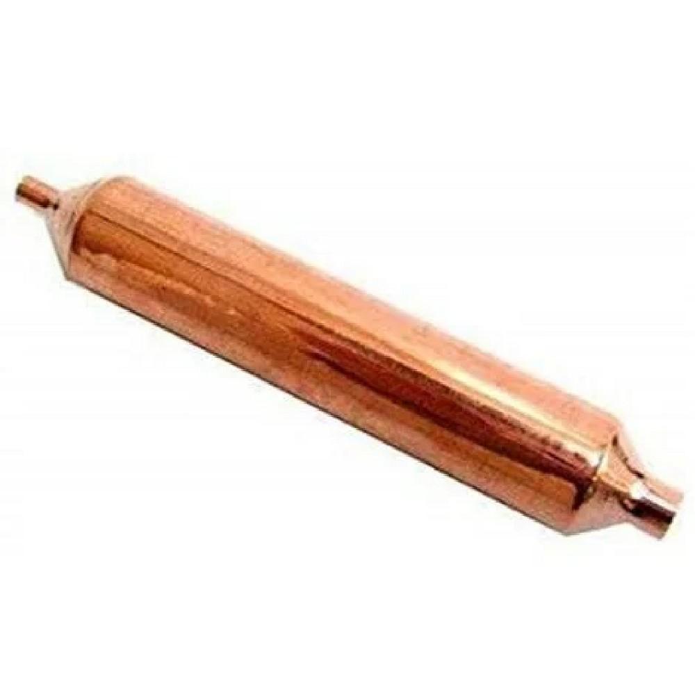 FILTRO MOLECULAR 15 gr Sin chicote