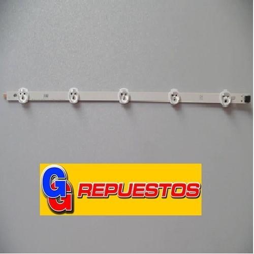 CONTROL REMOTO PANASONIC 29A11A TC29KL03A (2462)