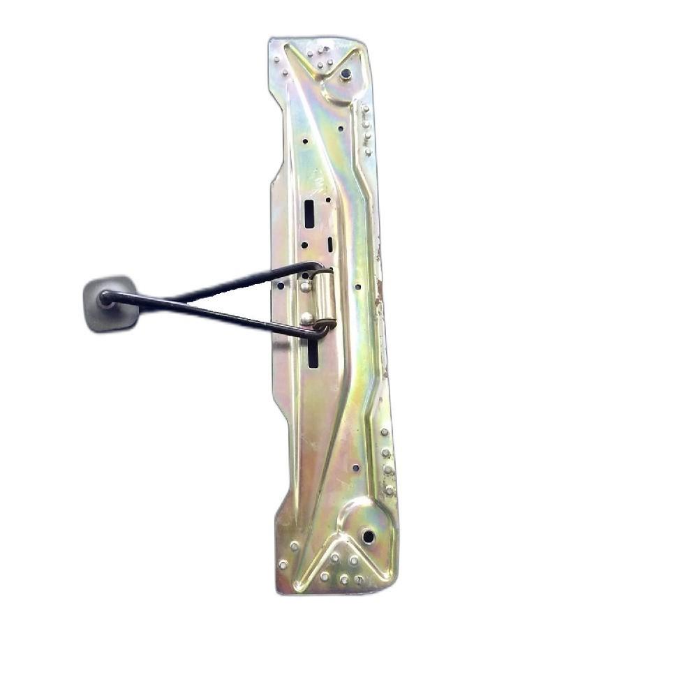 CONTROL REMOTO PHILIPS PHDVD (2454) TV125