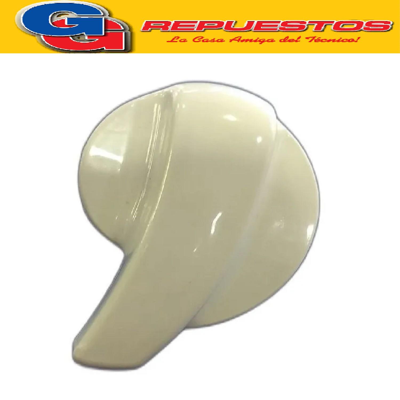 PERILLA  DE SECARROPAS DREAN QV 5.5-QV 6.6 (PERILLA WR ORIGINAL) BLANCA 700202025