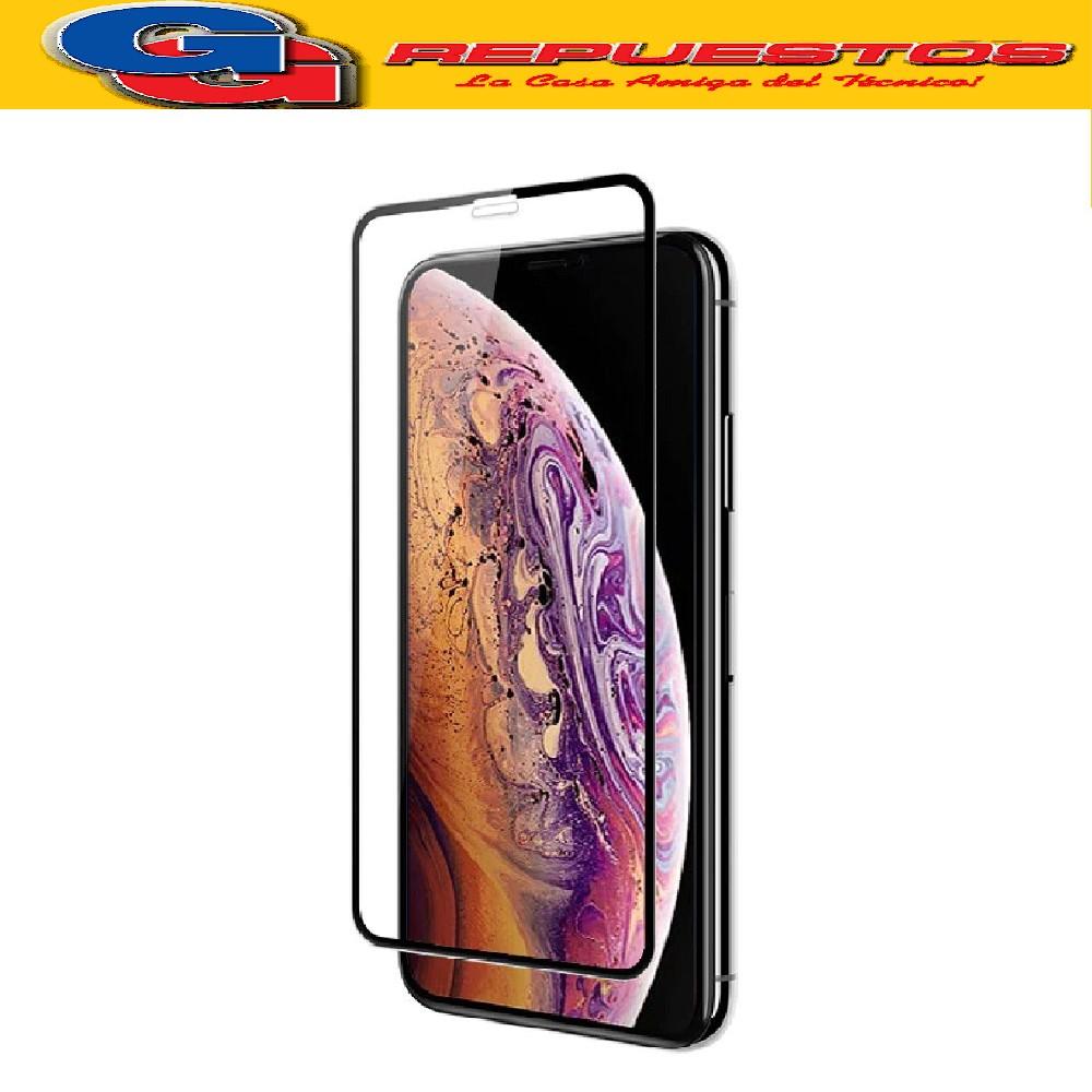 CONTROL REMOTO DVD 010 AZULADO DATSUN DVD-010USB (3140)