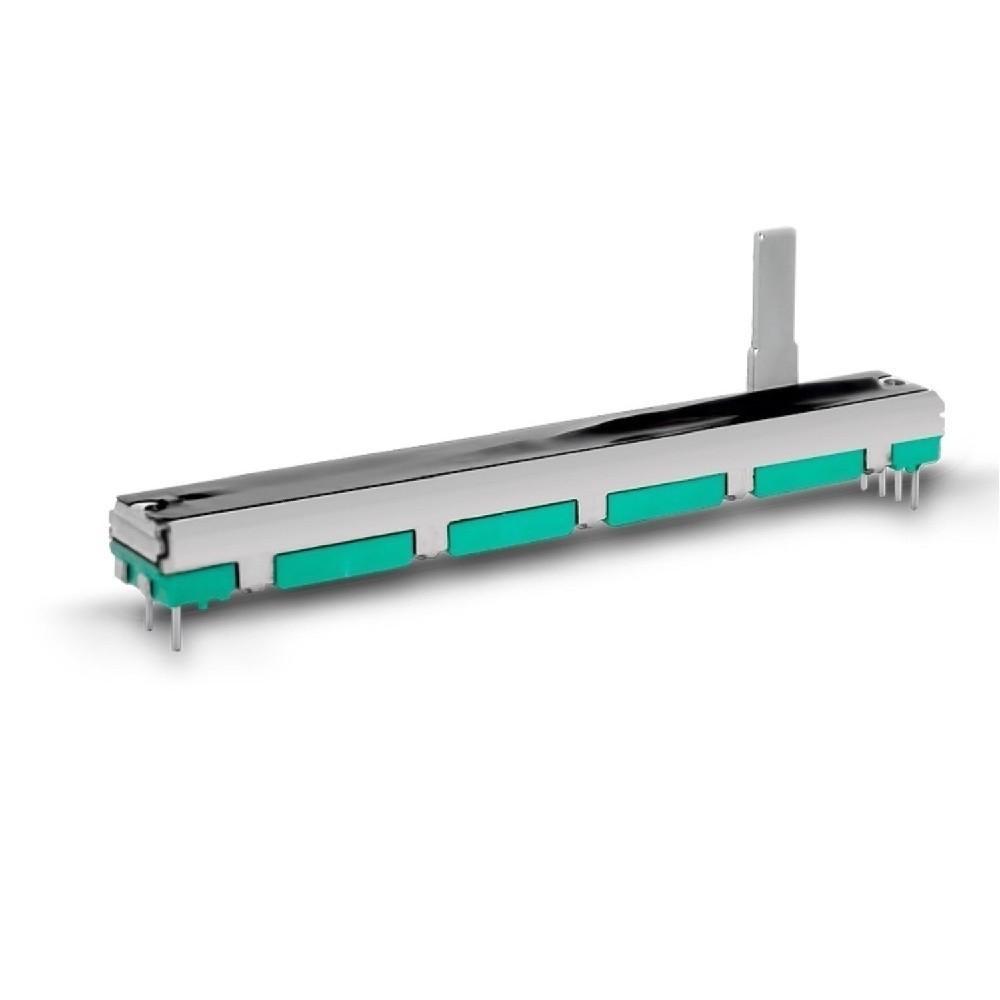 RESISTENCIA ESTUFA DE CUARZO  HORIZONTAL 220 V