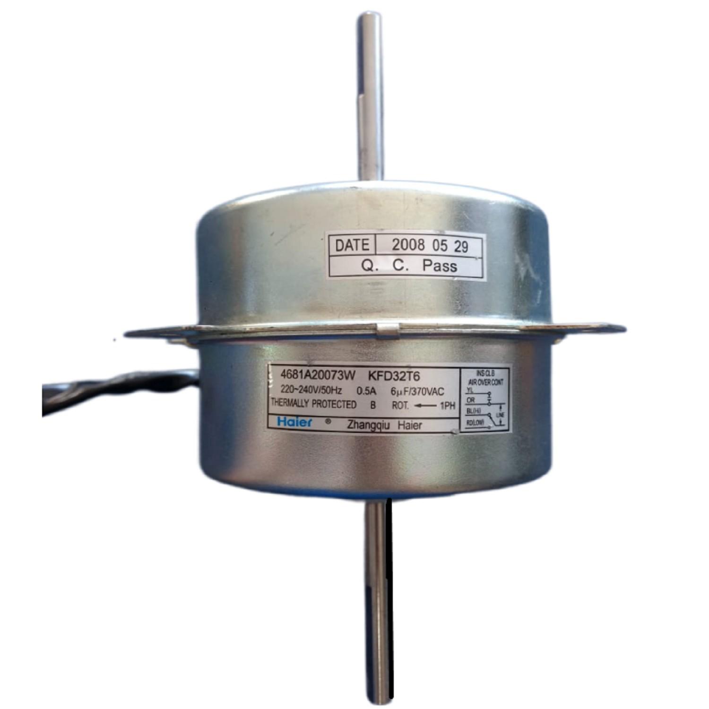 PLAQUETA PRINCIPAL CAFETERA OSTER BVSTEM6601C-054
