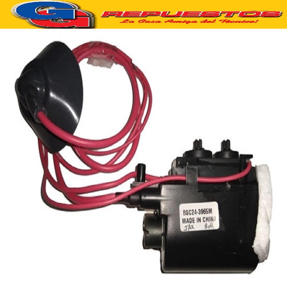 CONTROL REMOTO DVD 2695 BGH-AMTC-TELEFUNKEN-STROMBERG-CARLSON-HYPSON-MASTERG-GRUNDIG-GLOBALHOME-MKTECH-NISATO-ADMIRAL-TONOMAC (DVT505)