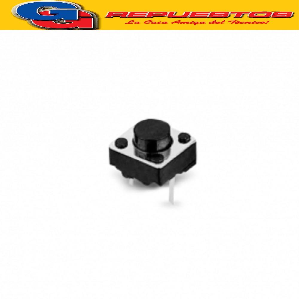 BOLSA DE TELA ENCERADORA PHILIPS ARMADA HL 3165 ORIGINAL