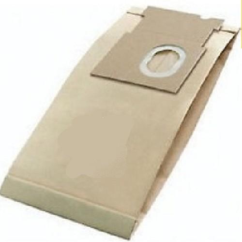 BOLSA BARREALFOMBRA ELECTROLUX CONTOUR PACK X 5