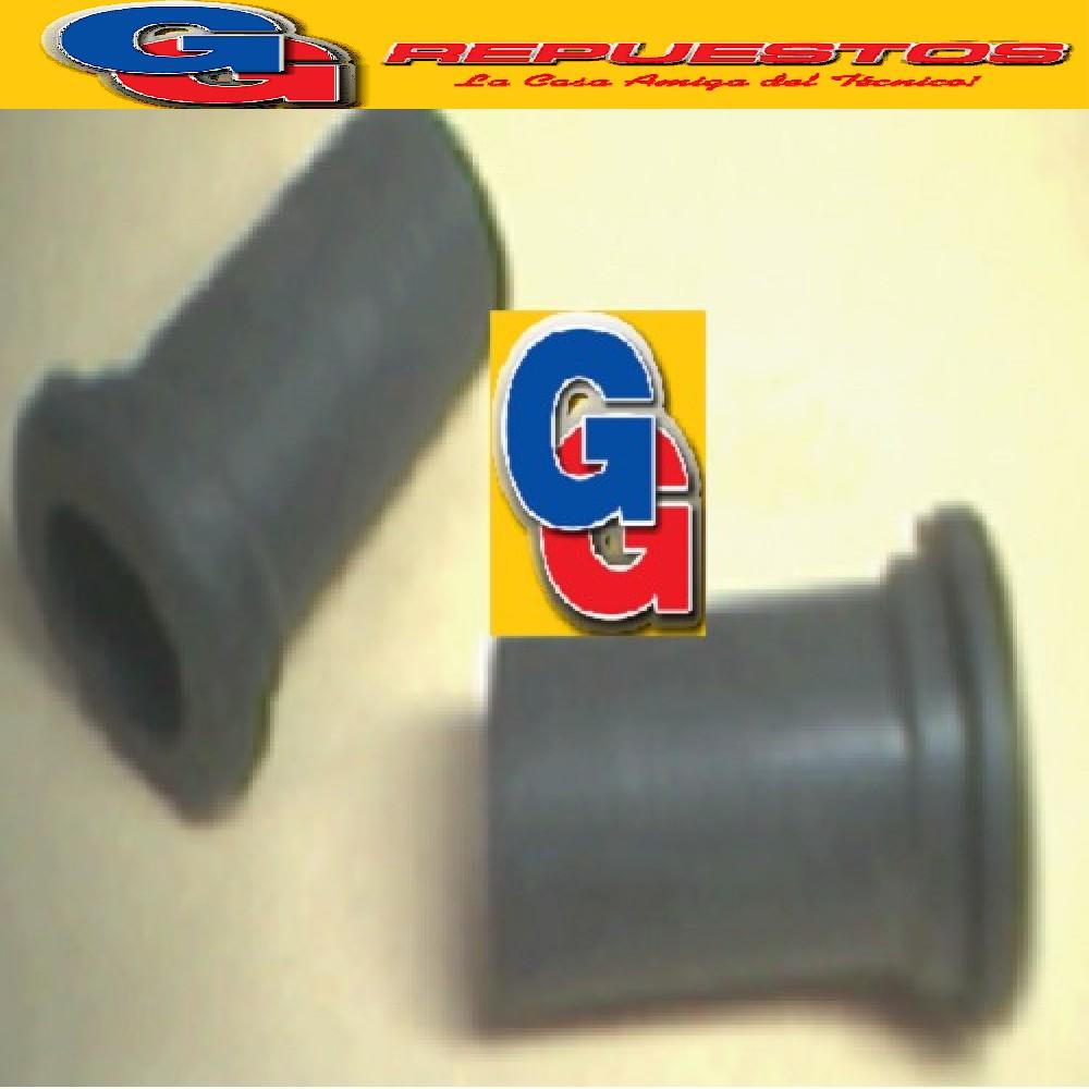 RETEN VARILLA SECARROPAS  PRACTICO 2000 - PROTECTOR DE AGUA