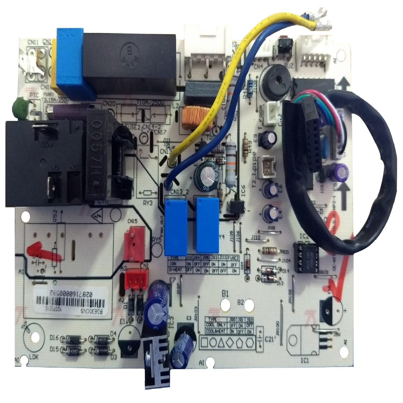 CONTROL REMOTO EQUIPO DE AUDIO SONY (3109) RM-SR100