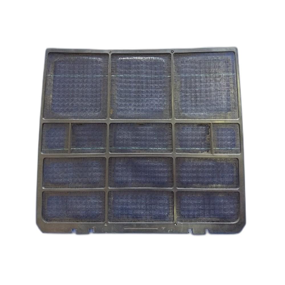 CONTROL REMOTO CONVERSOR NOGANET 2726
