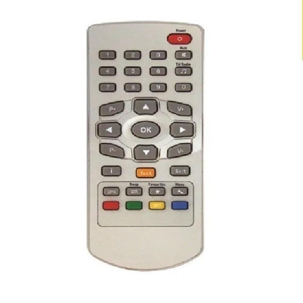 CONTROLE REMOTO CONVERSOR 3573 R6573
