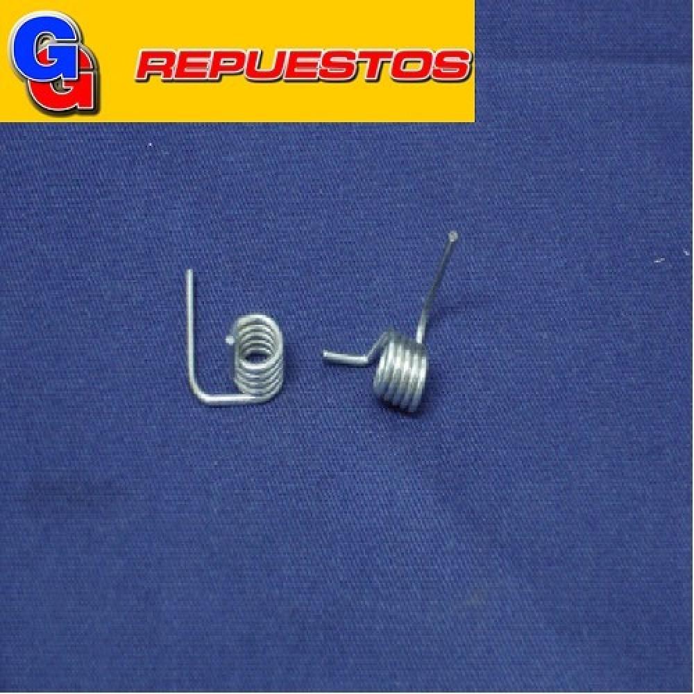RESORTE MANIJA PUERTA LAVARROPAS DREAN GOLD BLUE 701030036