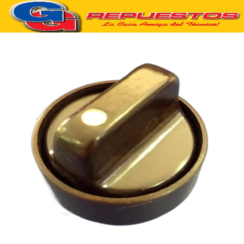 CONTROL REMOTO TV ADMIRALRD3500 275112751 LINEA ECONOMICA