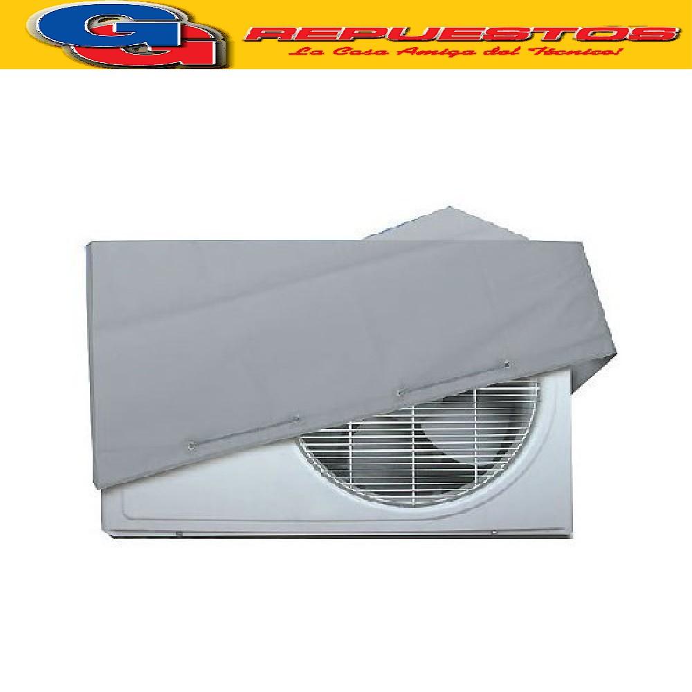 Funda para Condensadora AIRE SPLIT 4500/6000 FRIGORIAS