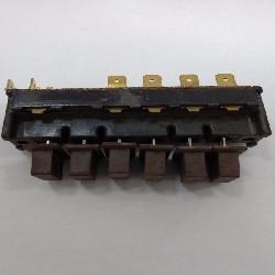 BOTONERA AIRE 51FC400273 Carrier-FC-6 botones