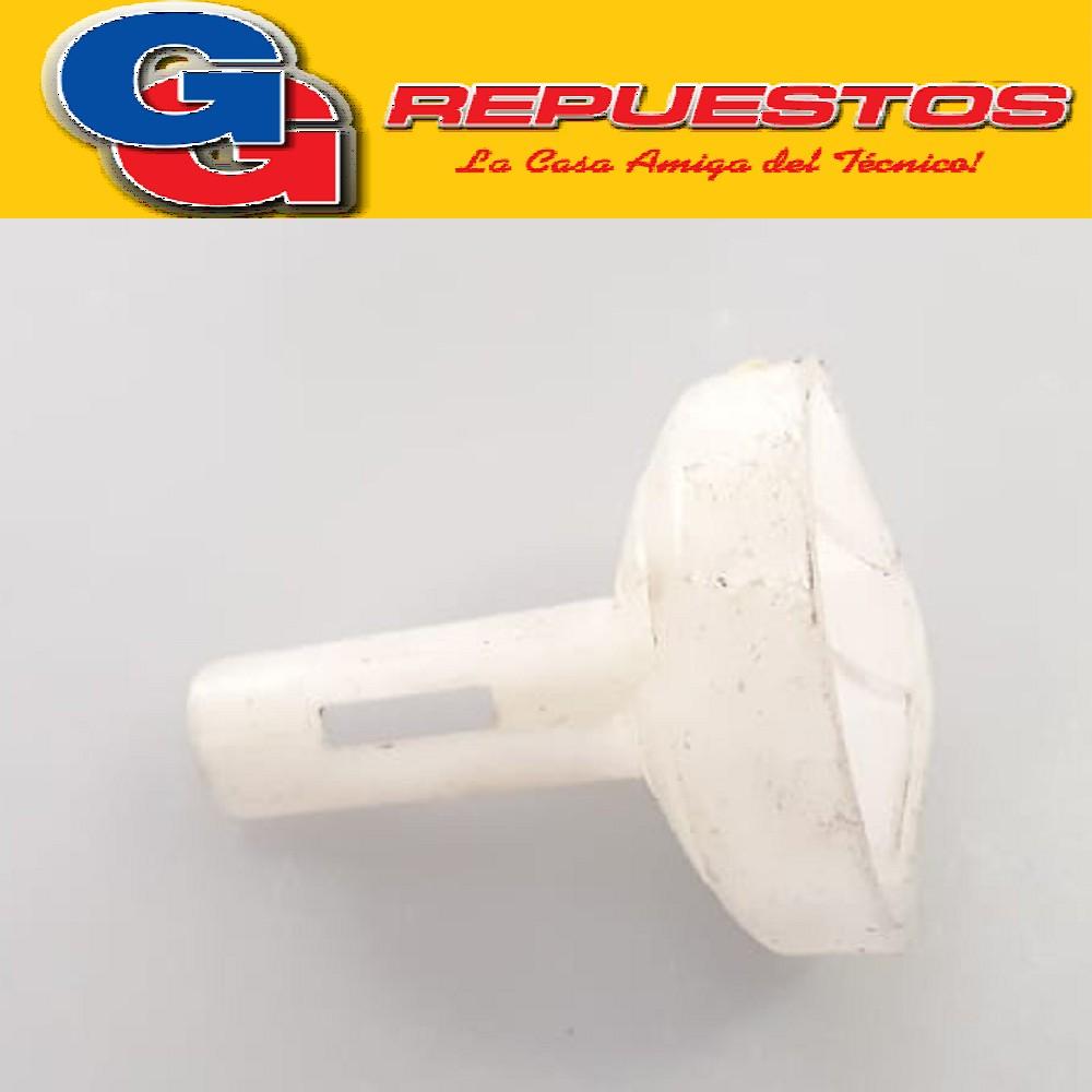 ROTULA SUSPENSION GAFA GLAV 7500-6000-6500-7000