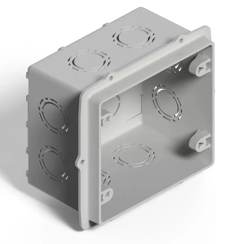 BOTONERA AIRE ACONDICIONADO 40C5006-FEDDERS-FS-6 pulsadores