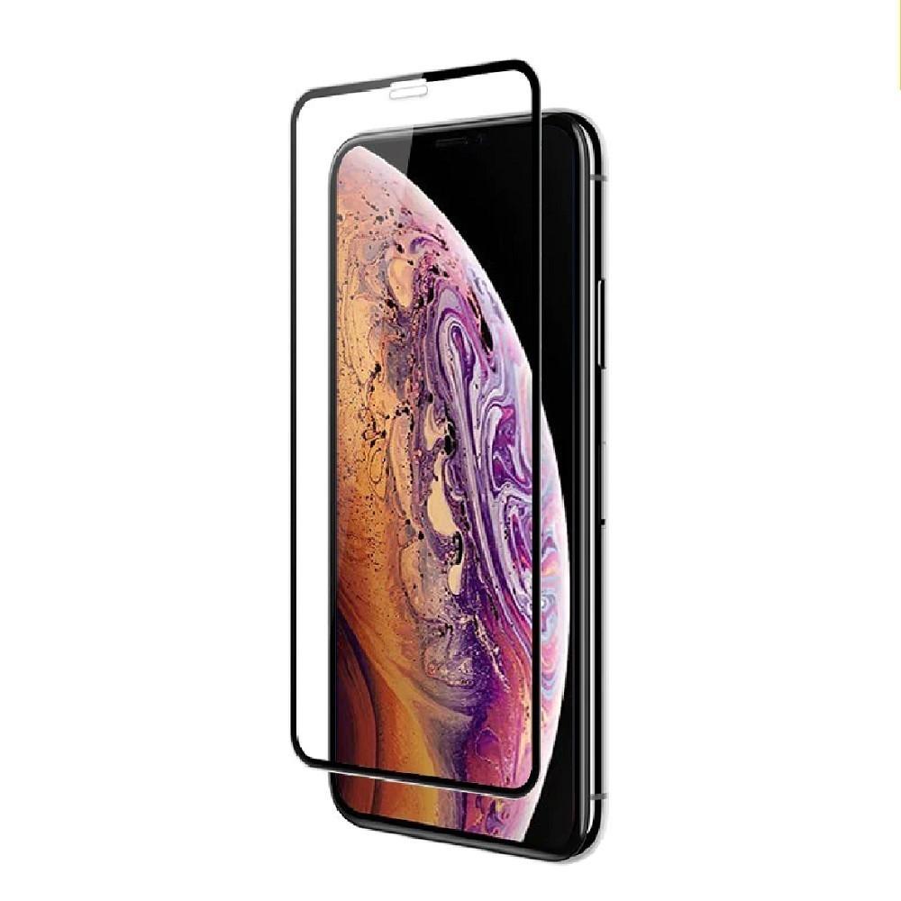 CONTROL REMOTO TV HITACHI 3545  KF5000 13545