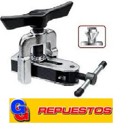 PESTAÑADORA TIPO IMPERIAL CT-525