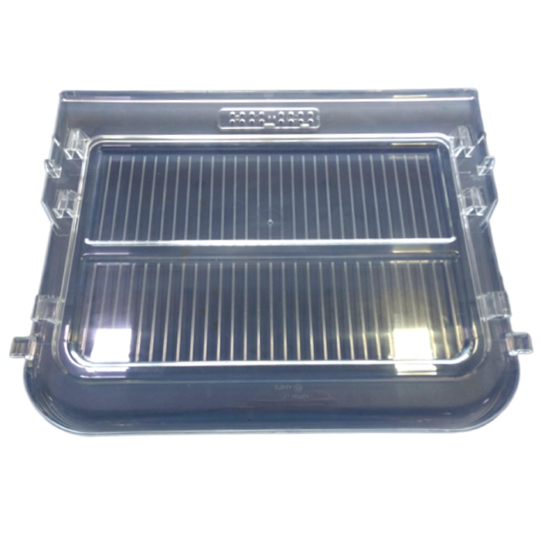 MOTOCOMPRESOR EMBRACO EM2Y-70HLP 1/4  165 FRI R134A DESPLAZAMIENTO 6.36