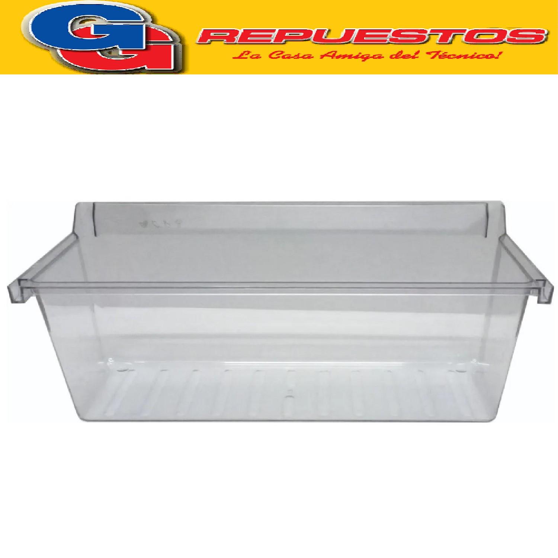 LATA GAS R134A 800gr REFRIGERANT ENVASE DESCARTABLE ROSCA ANCHA
