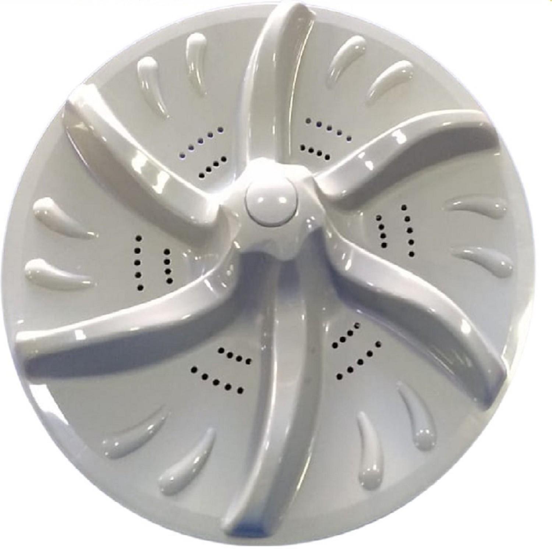 FILTRO GRANDE (DOBLE) CAFETERA ESPRSSO OSTER MODEL. BVSTEM 6602SS/6601W/6601S/6601C/6601R/BVSTCMP55