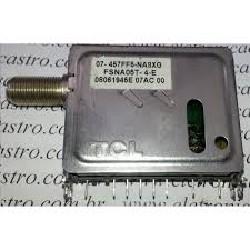 SINTONIZADOR TCL FSNA05T-4-E 07-457FF5-NA8XG