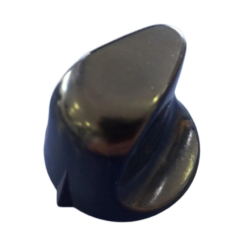 CONTROL REMOTO LCD HITACHI 3805=3589=R6805=R6589= 440LCD=3842=3840