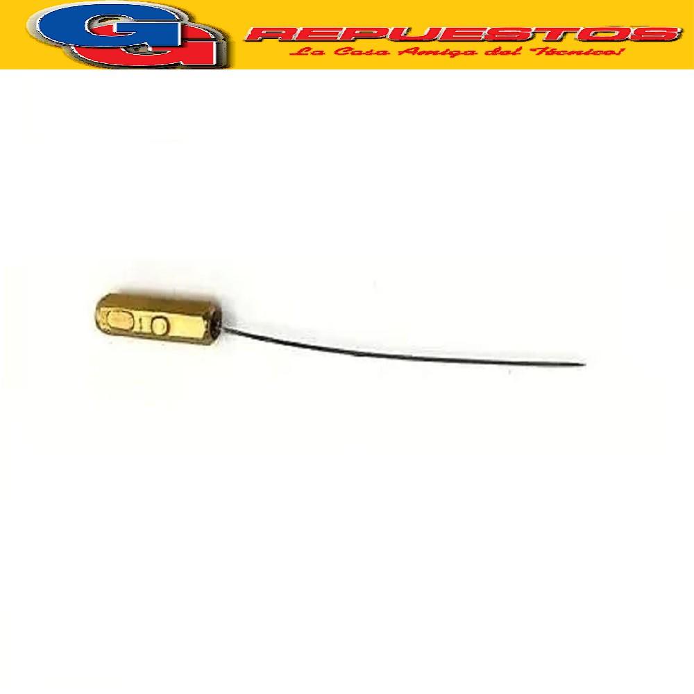 PILA E90 1.5 VOLTS
