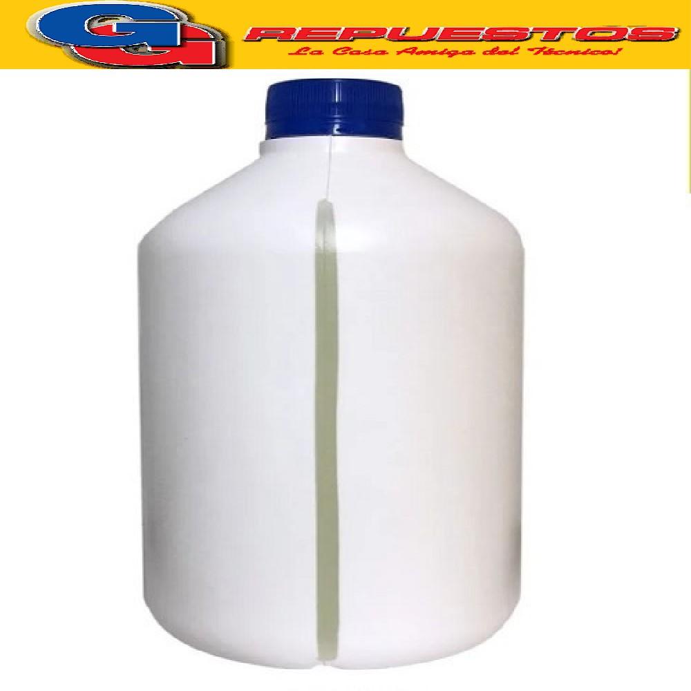 ACEITE REFRIGERACION 1 LITRO incong. visc.110 R12-R22 MXM OIL