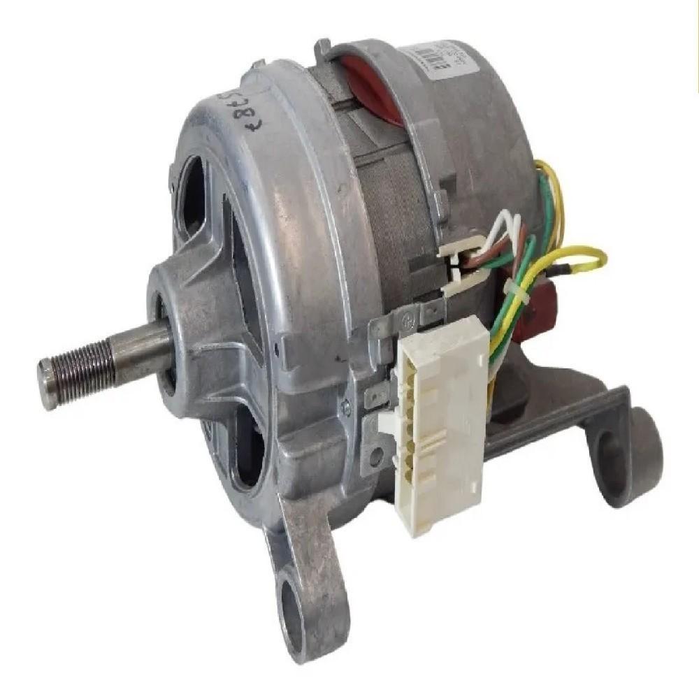 MOTOR UNIVERSAL PERFIL HD14 EXC.1390/1590/169/169TD/ 189 /189TD 701025787