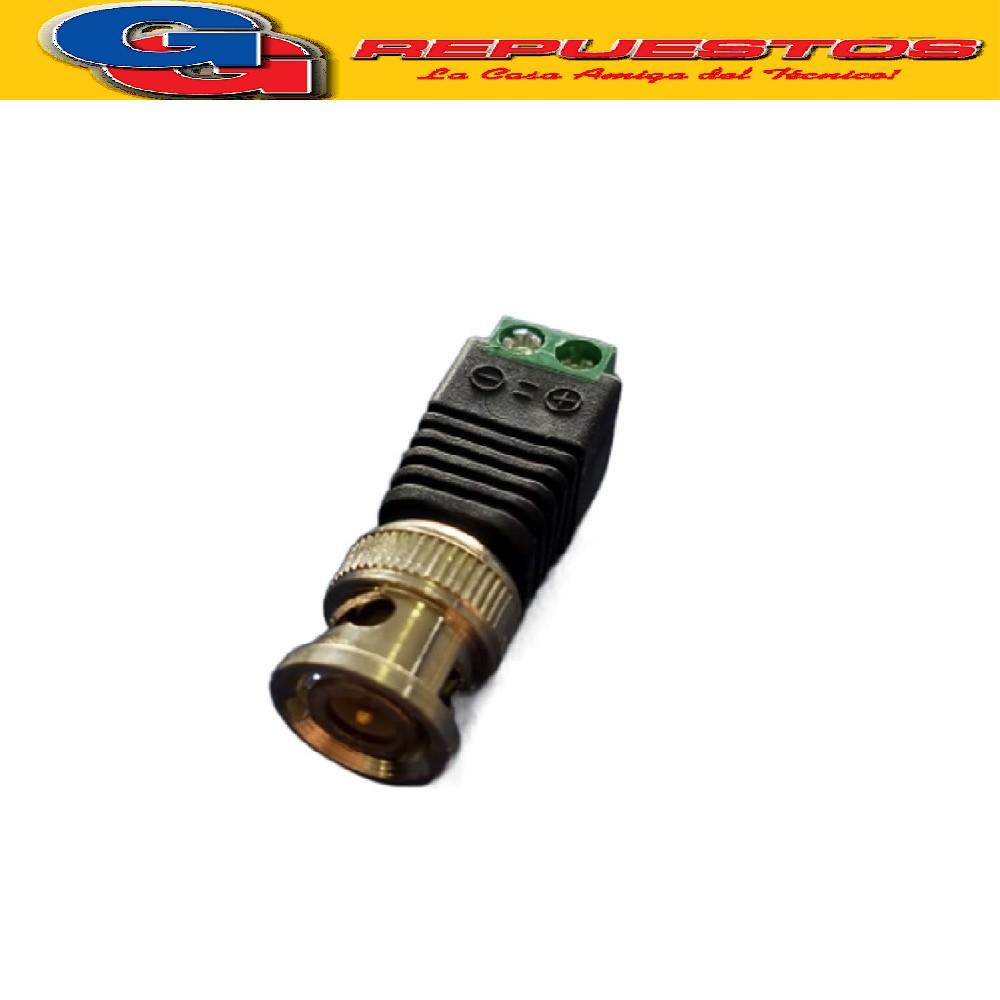 CONTROL REMOTO DVD AUDIOLOGIC (2640 // KZG-201) DAIHATSU