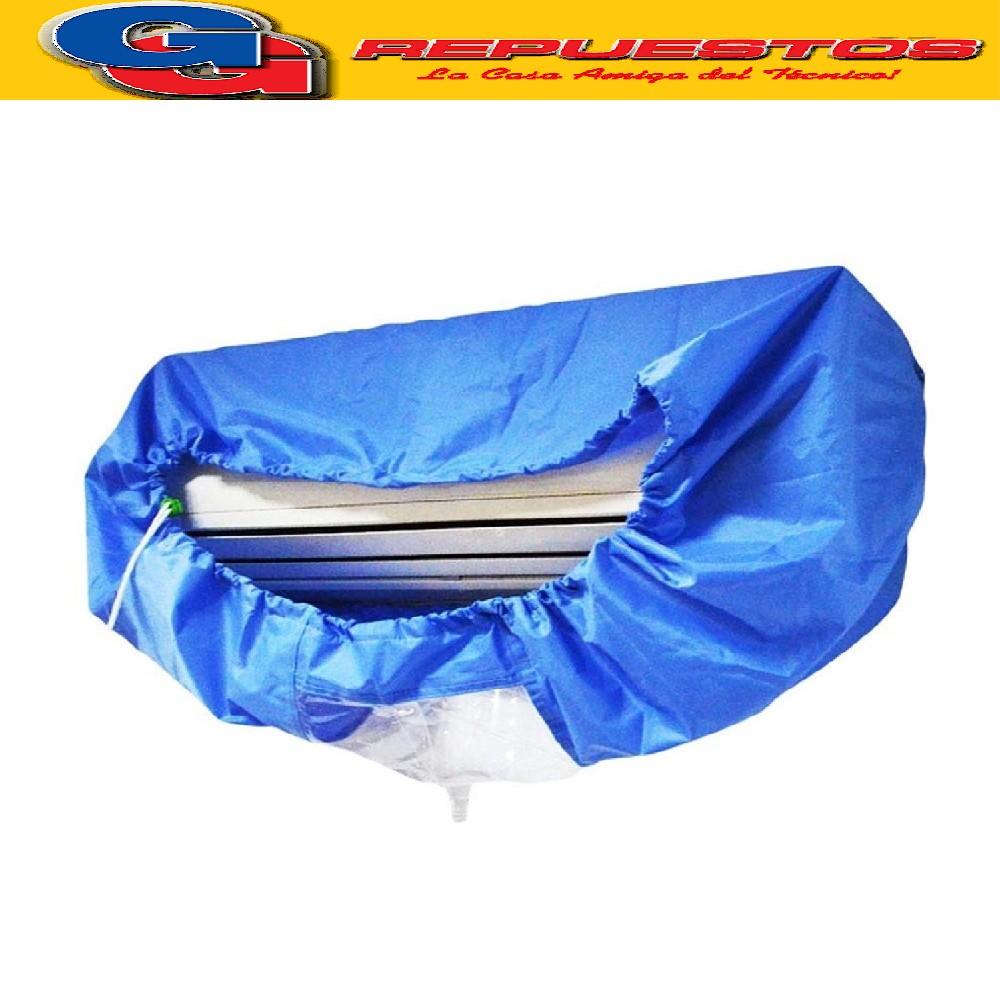 CONTROL REMOTO LED BGH/SANYO/VARIOS 3834 LCD453