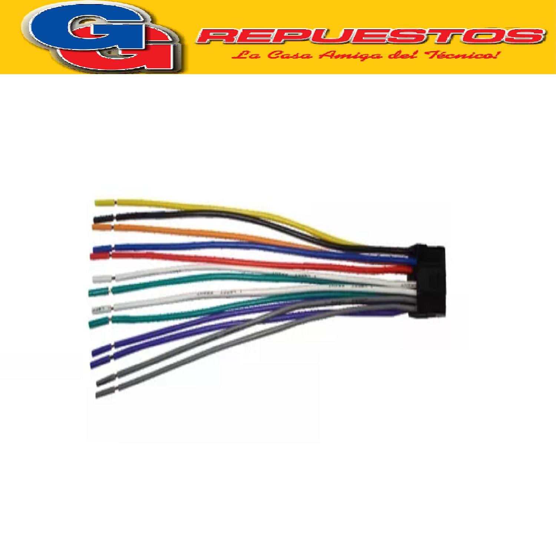 CONTROL REMOTO DVD SONY NEGRO 2766 DVD219 TIPO COPIA NO ORIGINAL