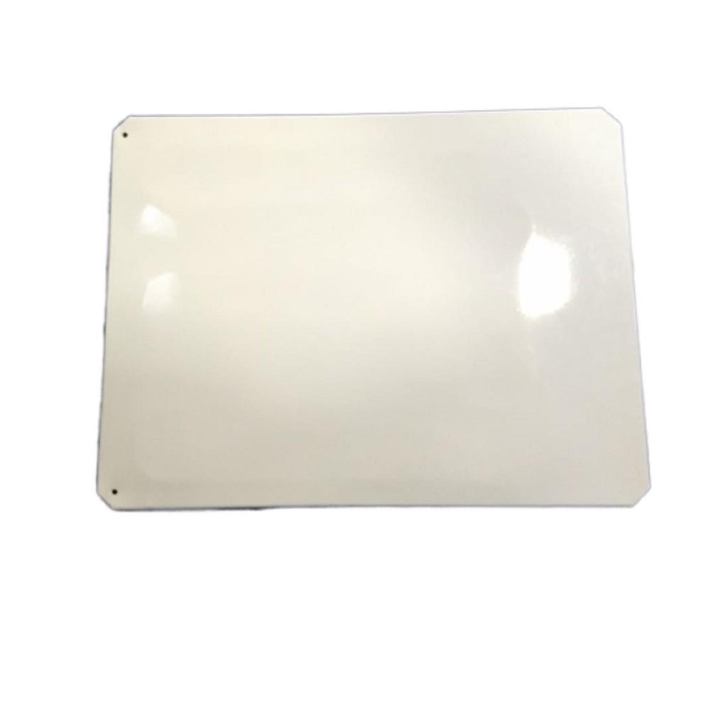 FLYBACK TV FSA-37025M BSC-24-3316J=FFA69025M=FSA37025M