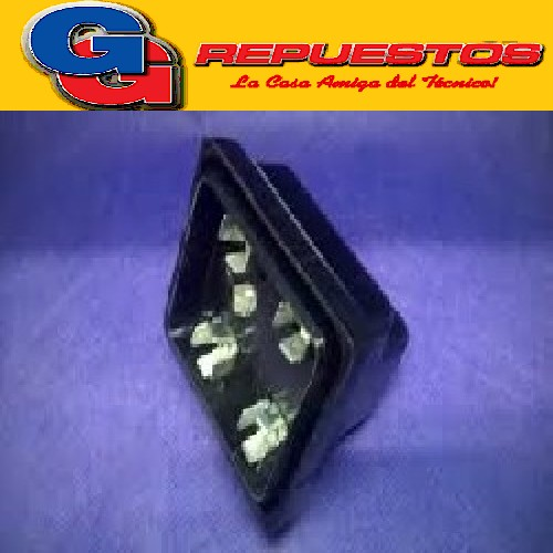 RELAY VOLTIMETRICO DICOM RVA D3-3/4 A 1.1/2-A-
