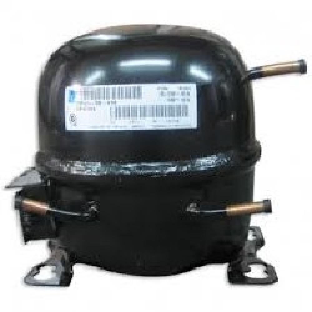 MOTOCOMPRESOR TECUMSEH-1/3HP-R22-AE4440EFZ1A-BR-COMERCIAL