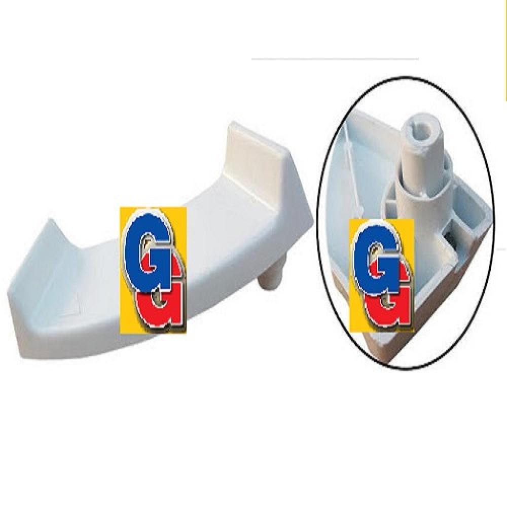 PALANCA SECARROPAS GAFA SG61K (MOD.NUEVO)
