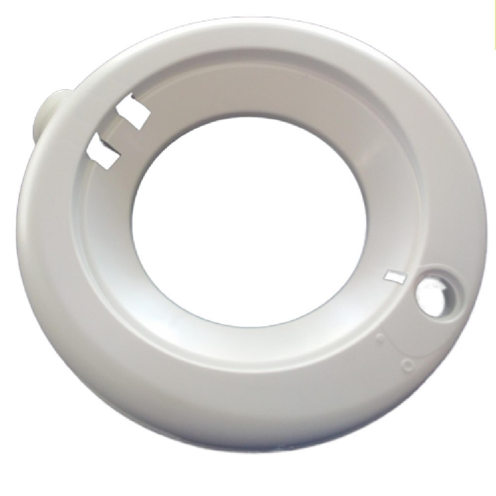CABEZAL SECARROPAS KOHINOOR 2000 BLANCO B2042-B2052-B2062