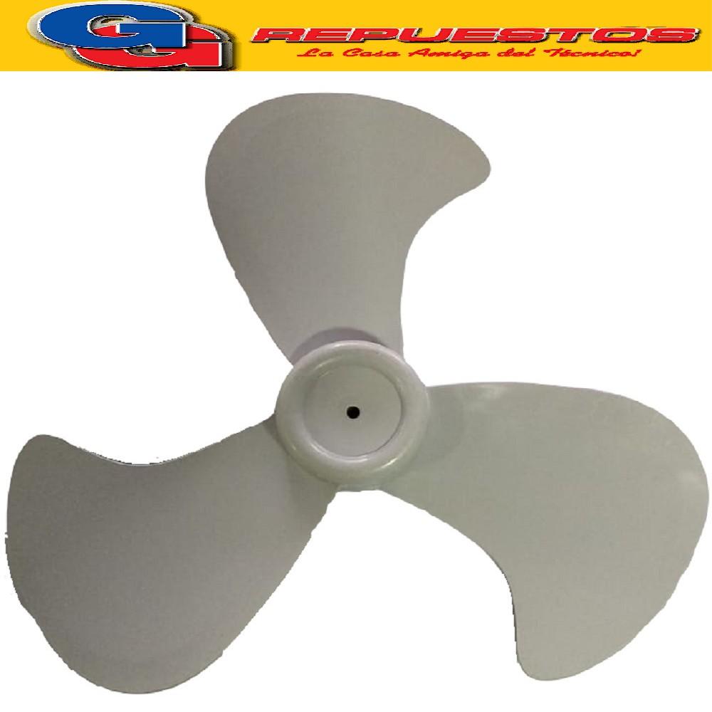 FUNDA LAVARROPAS C/SUPERIOR GRANDE 11 KG 90 X65 X60 CM
