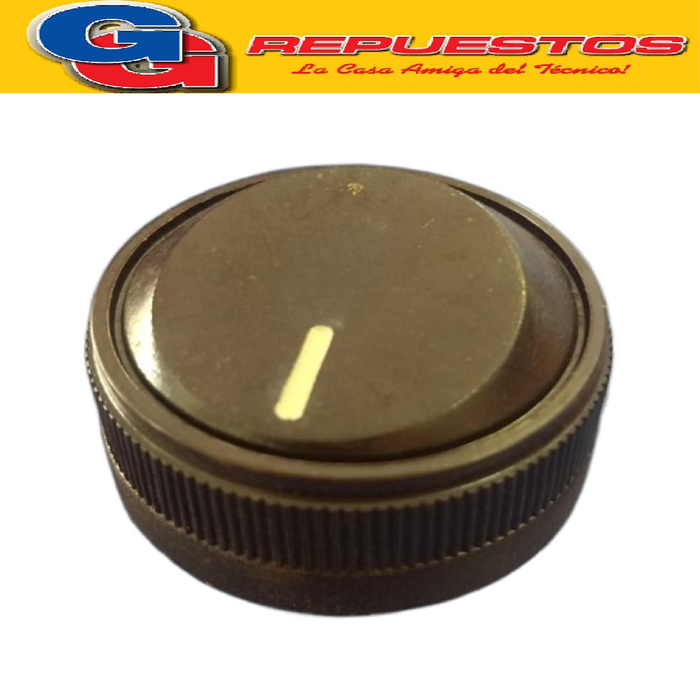 CONTROL REMOTO LCD PHILIPS  (3539) 13539 LINEA VERDE