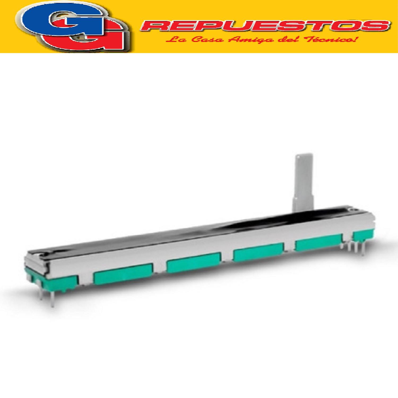 TAPA SECARROPAS NEGRA PEABODY STANDAR ELECTRIC LUMER COVENTRY SCB 6100