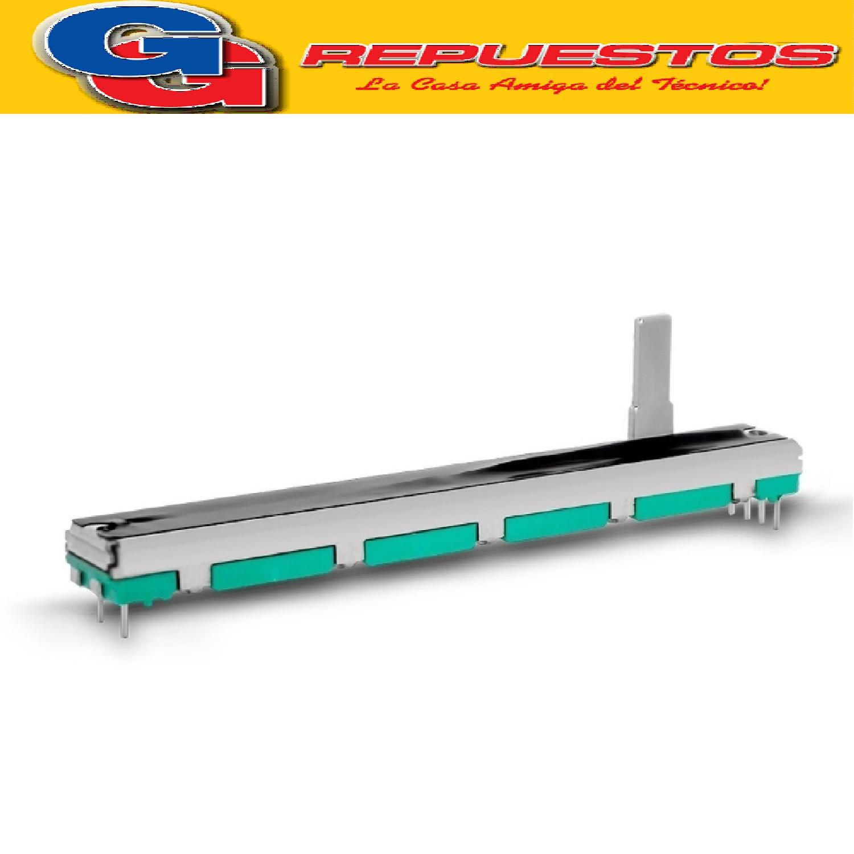 TAPA SECARROPAS TRANSPARENTE AZUL PEABODY STANDAR ELECTRIC LUMER COVENTRY SCB 6100