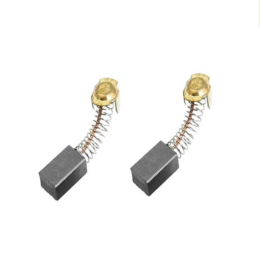 CARBON 6.90X16.95X17.00 SIERRA SENSITIVA 350 MM BTA 1600W