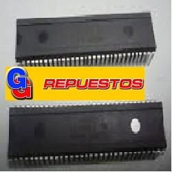 CIRCUITO INTEGRADO LA769337M58HO MICRO SANYO 29
