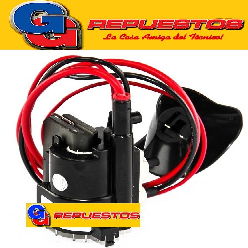 FLYBACKS BSC25-T1010A CHASIS CHINOS