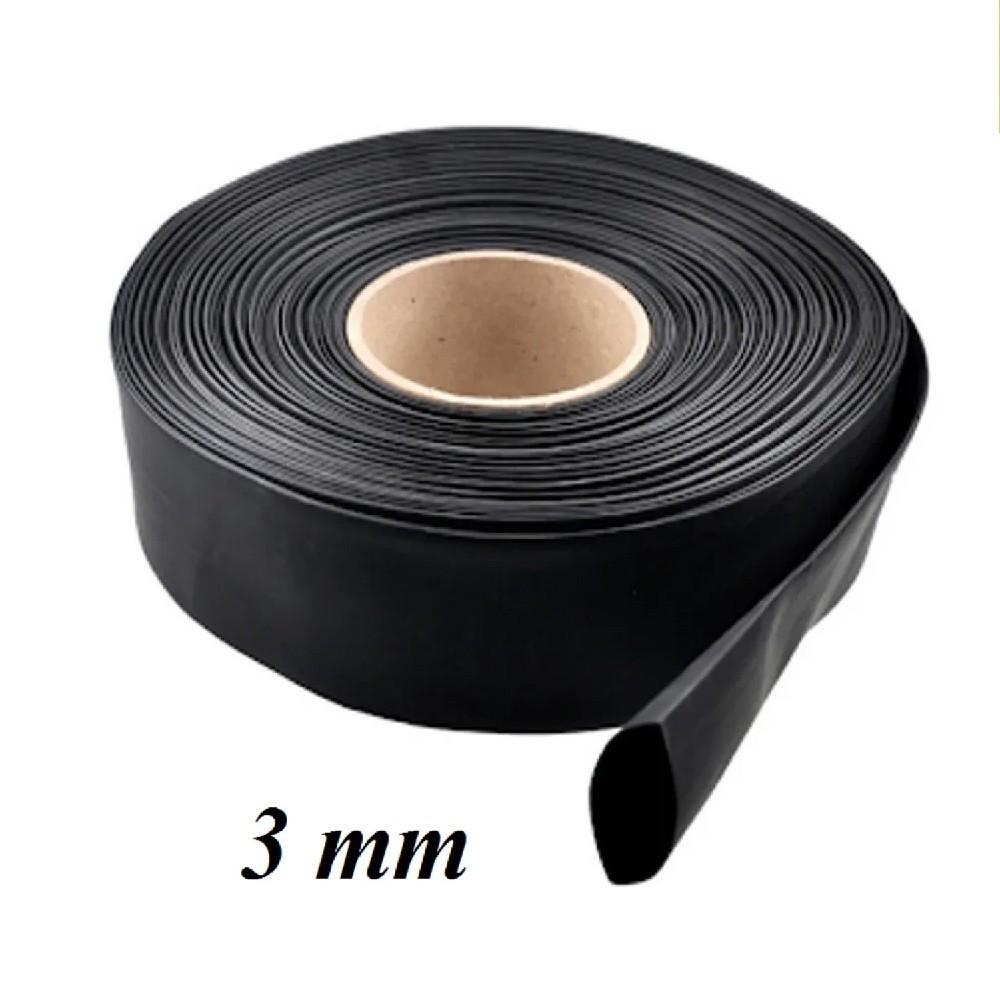 PLAQUETA AURORA 7209/7309 con display TIPO RP