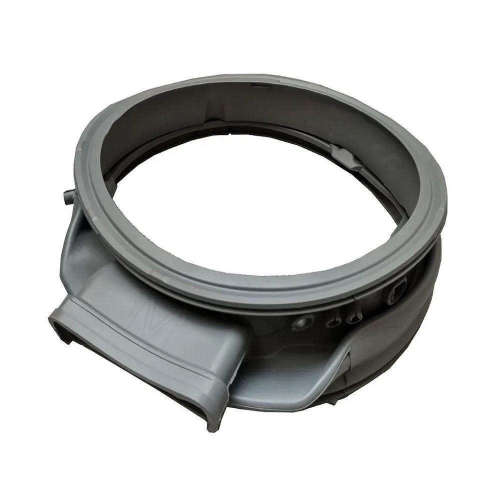CONTROL REMOTO DVD SANYO MP2122 ORIGINAL