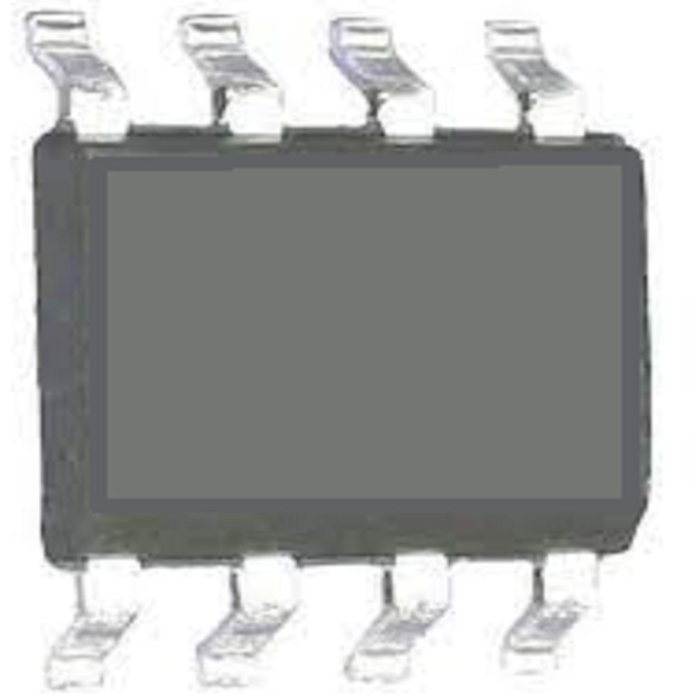 CIRCUITO INTEGRADO AO4600SMD LCD SAMSUNG ) MONIT.=AF4502