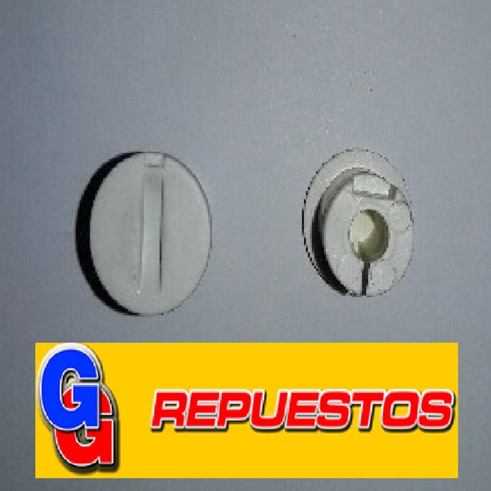 PERILLA FREEZER COLUMBIA 1060 REDONDO 18X23